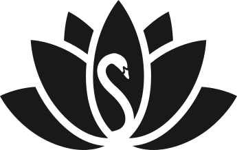 individualni lekce jogy